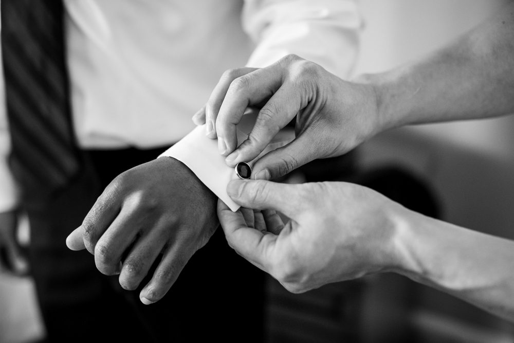 pala-mesa-fallbrook-wedding-photography-18