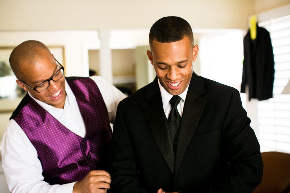 pala-mesa-fallbrook-wedding-photography-20