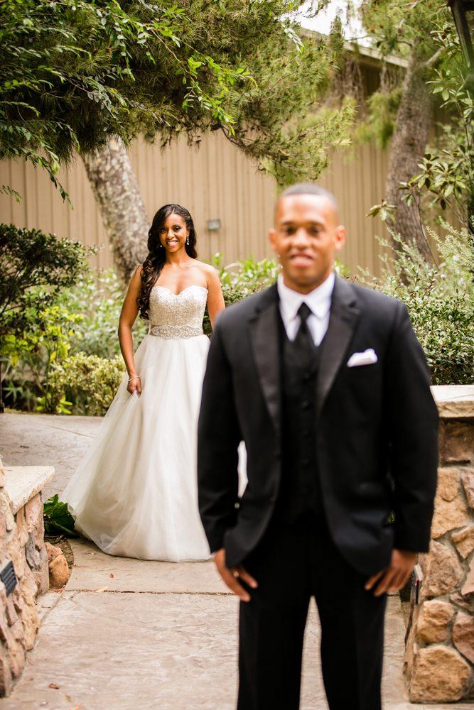 pala-mesa-fallbrook-wedding-photography-23