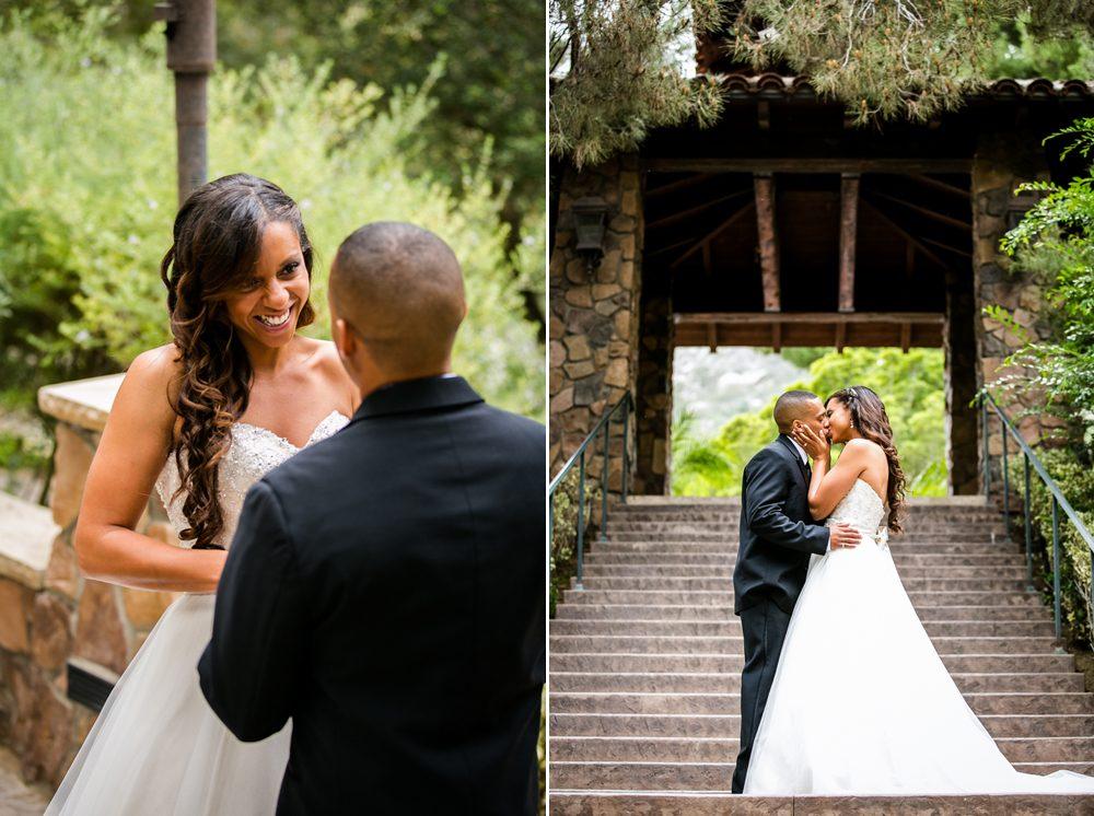 pala-mesa-fallbrook-wedding-photography-26