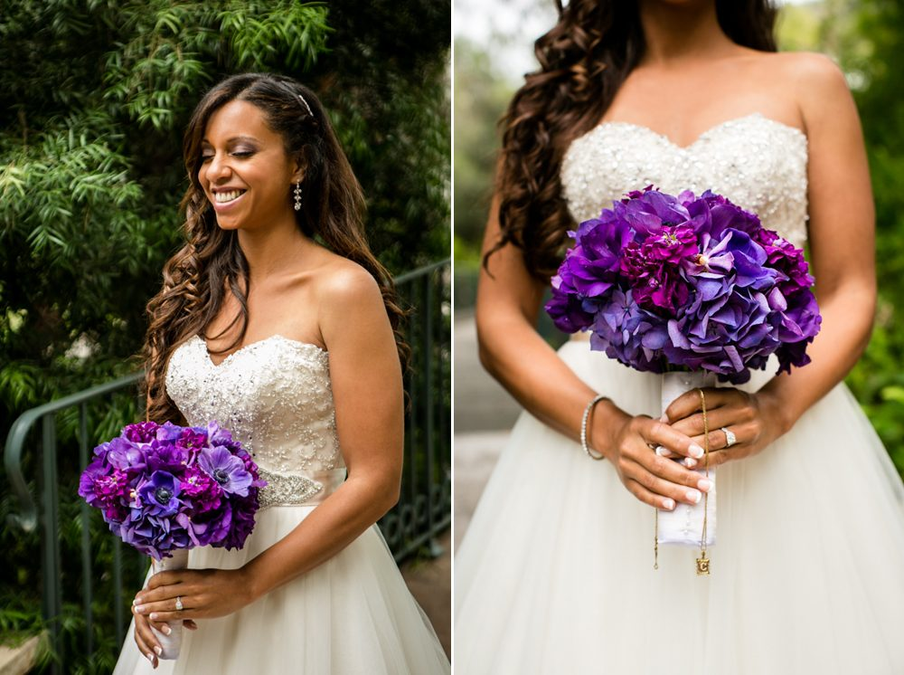 pala-mesa-fallbrook-wedding-photography-28