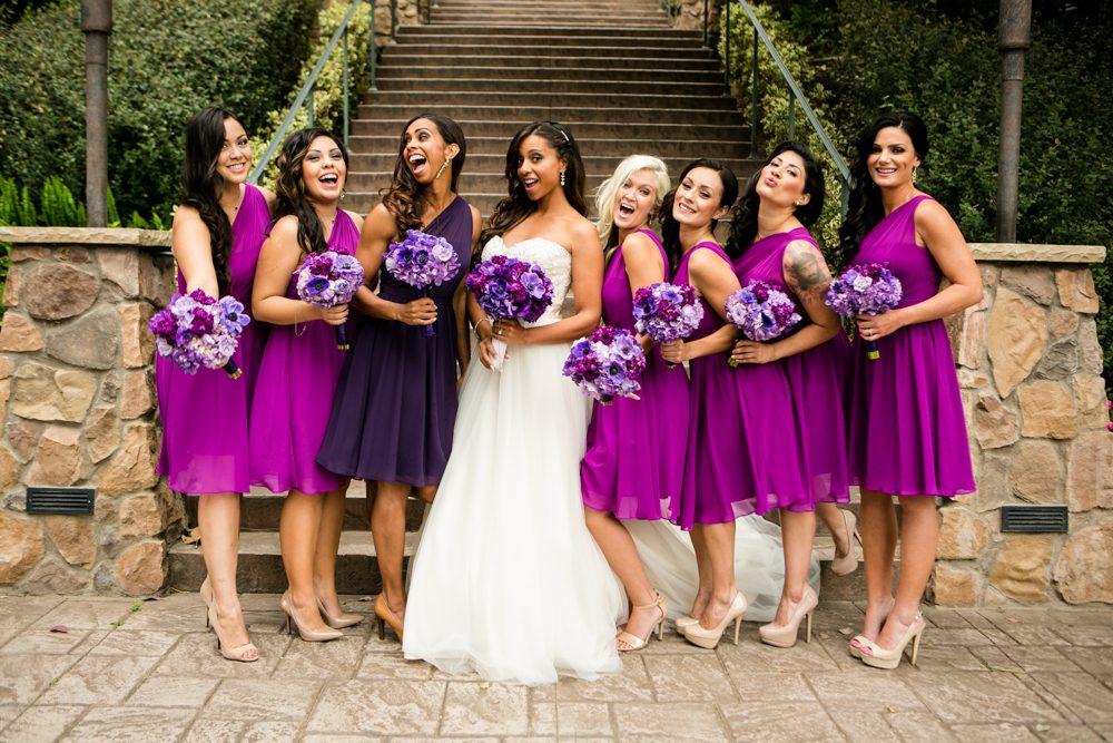 pala-mesa-fallbrook-wedding-photography-29