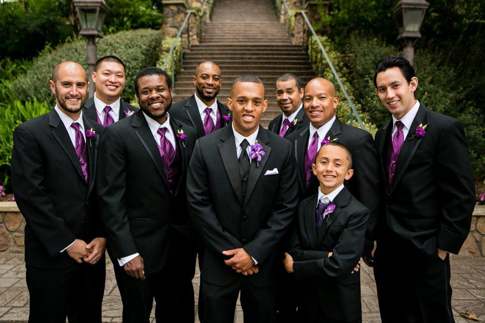 pala-mesa-fallbrook-wedding-photography-30