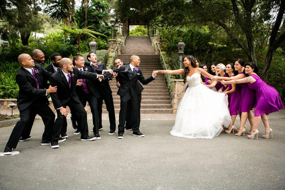pala-mesa-fallbrook-wedding-photography-31
