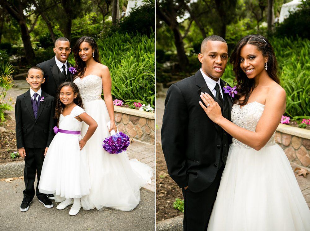 pala-mesa-fallbrook-wedding-photography-33