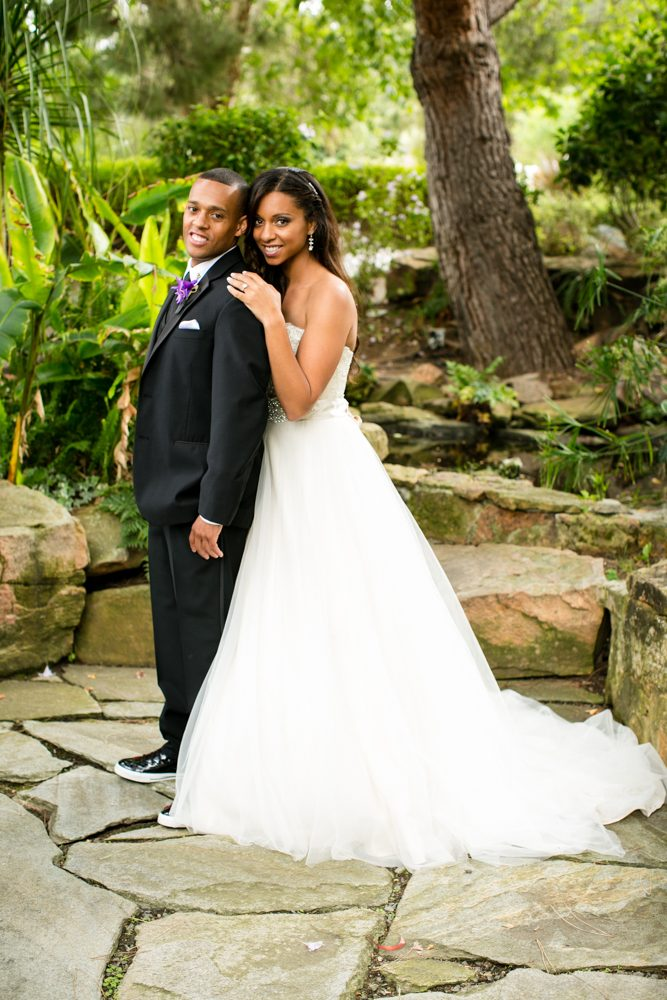 pala-mesa-fallbrook-wedding-photography-34
