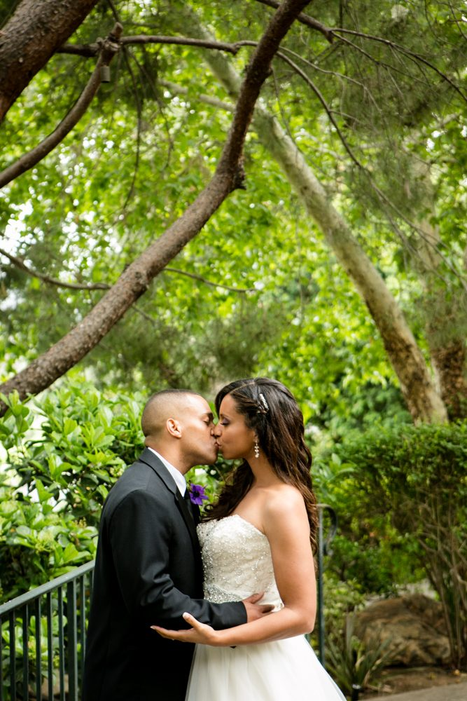 pala-mesa-fallbrook-wedding-photography-35