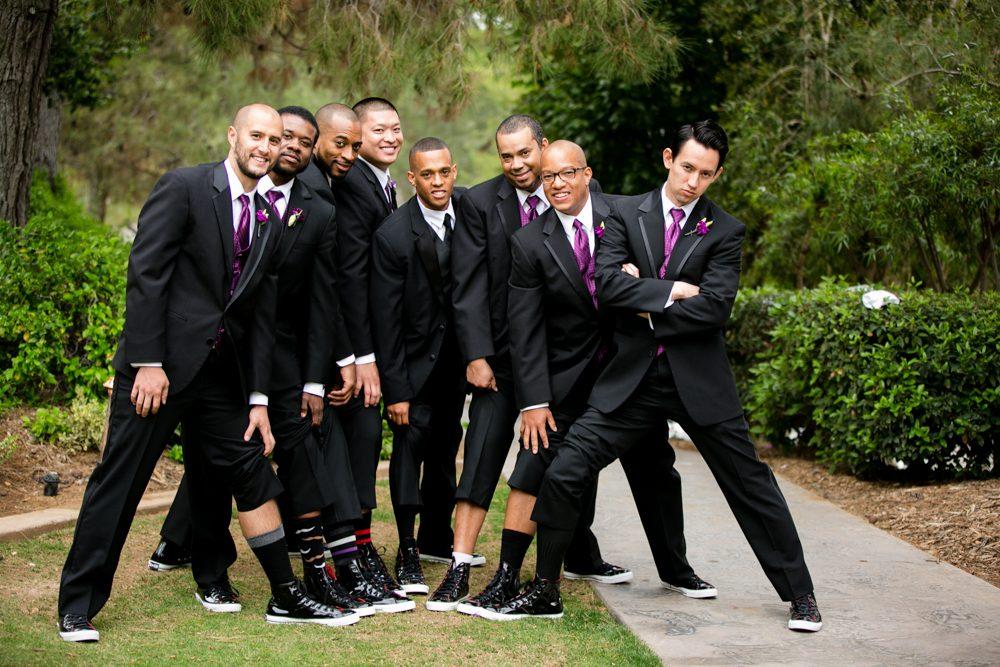 pala-mesa-fallbrook-wedding-photography-37