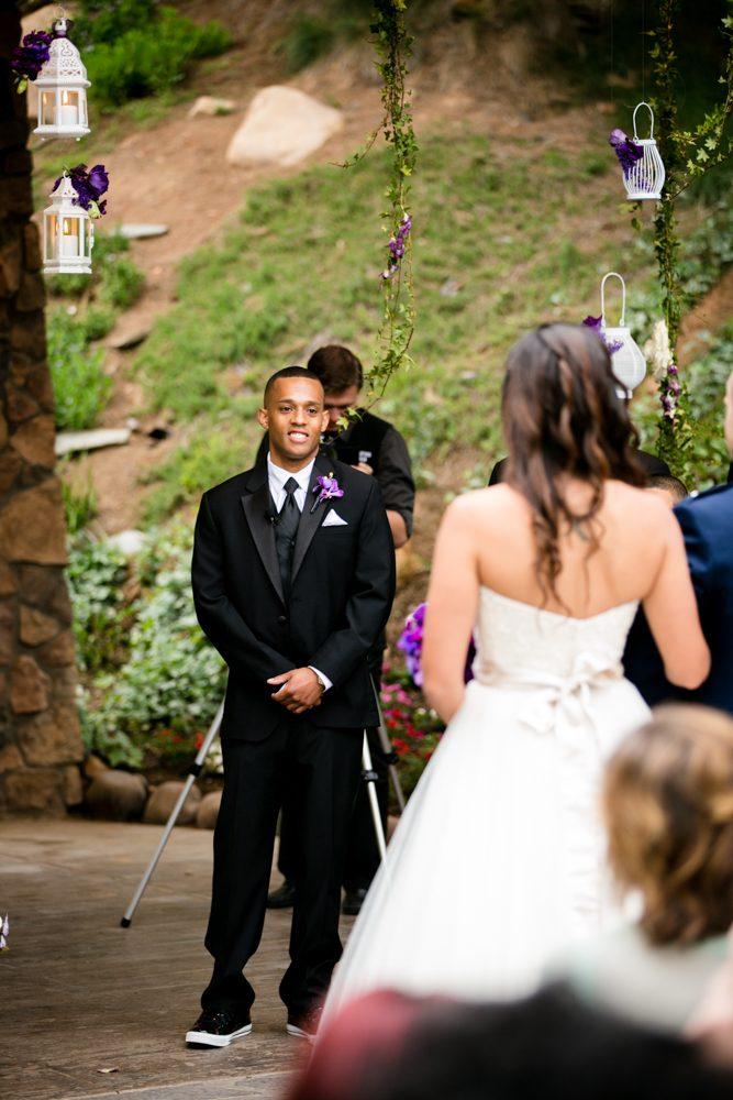 pala-mesa-fallbrook-wedding-photography-39