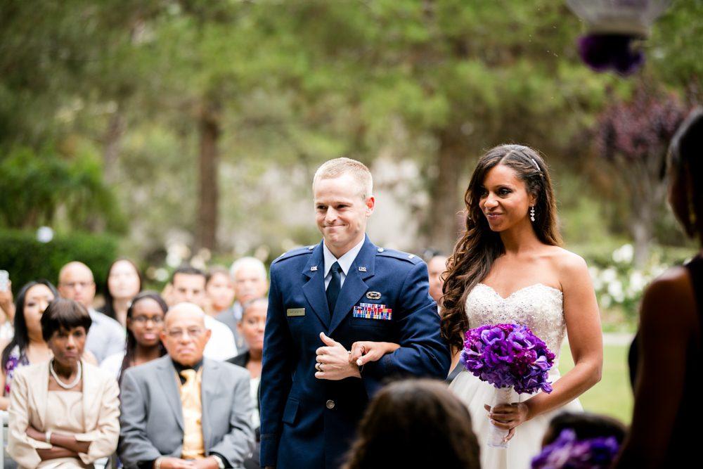 pala-mesa-fallbrook-wedding-photography-40
