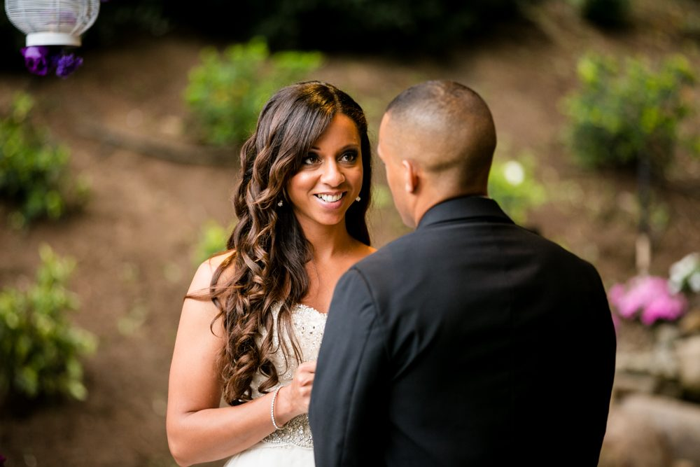 pala-mesa-fallbrook-wedding-photography-43