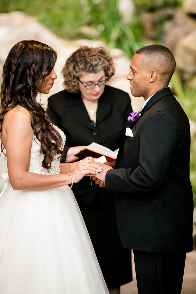 pala-mesa-fallbrook-wedding-photography-44