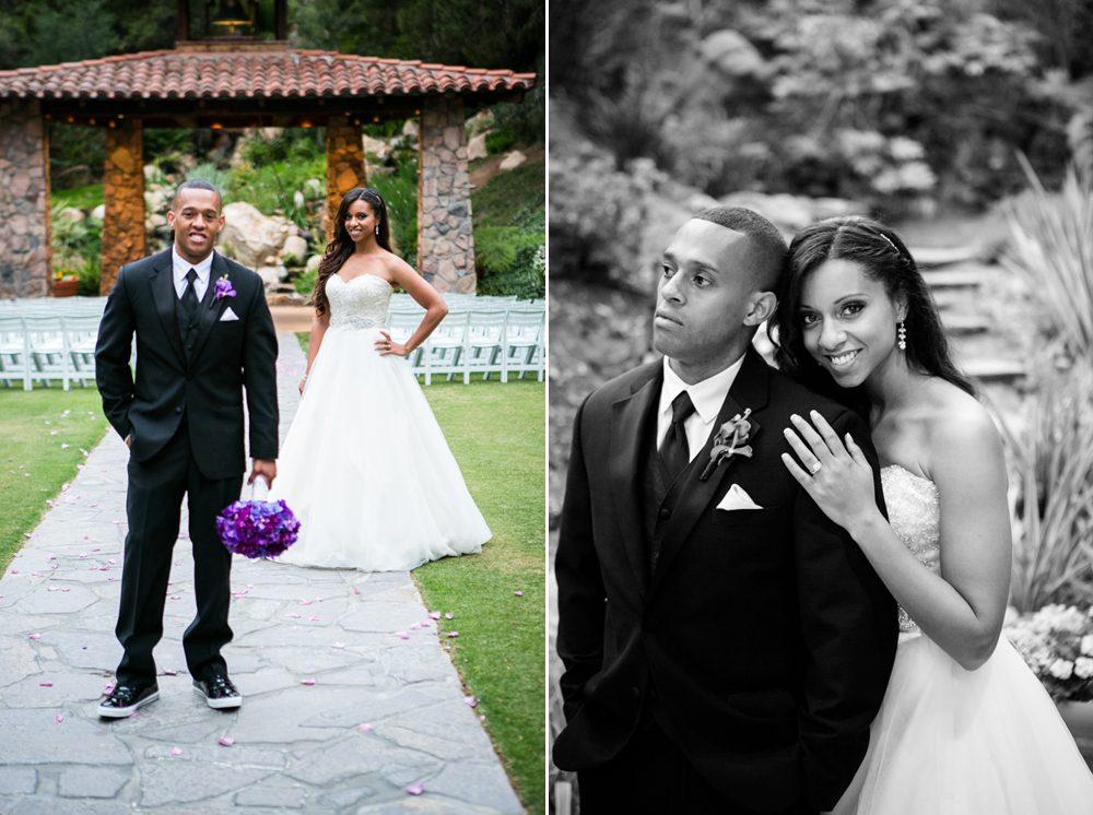 pala-mesa-fallbrook-wedding-photography-50