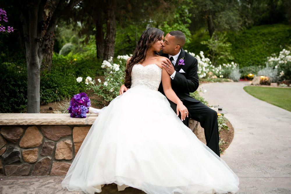 pala-mesa-fallbrook-wedding-photography-51