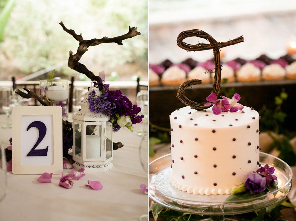 pala-mesa-fallbrook-wedding-photography-53