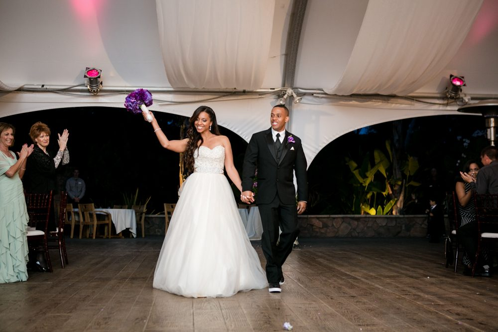 pala-mesa-fallbrook-wedding-photography-54