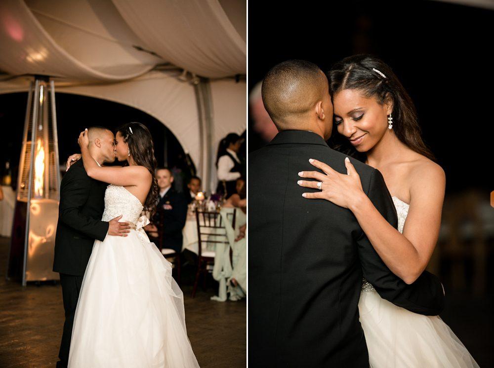 pala-mesa-fallbrook-wedding-photography-56