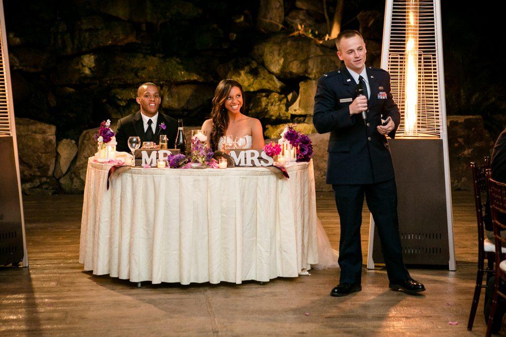 pala-mesa-fallbrook-wedding-photography-58