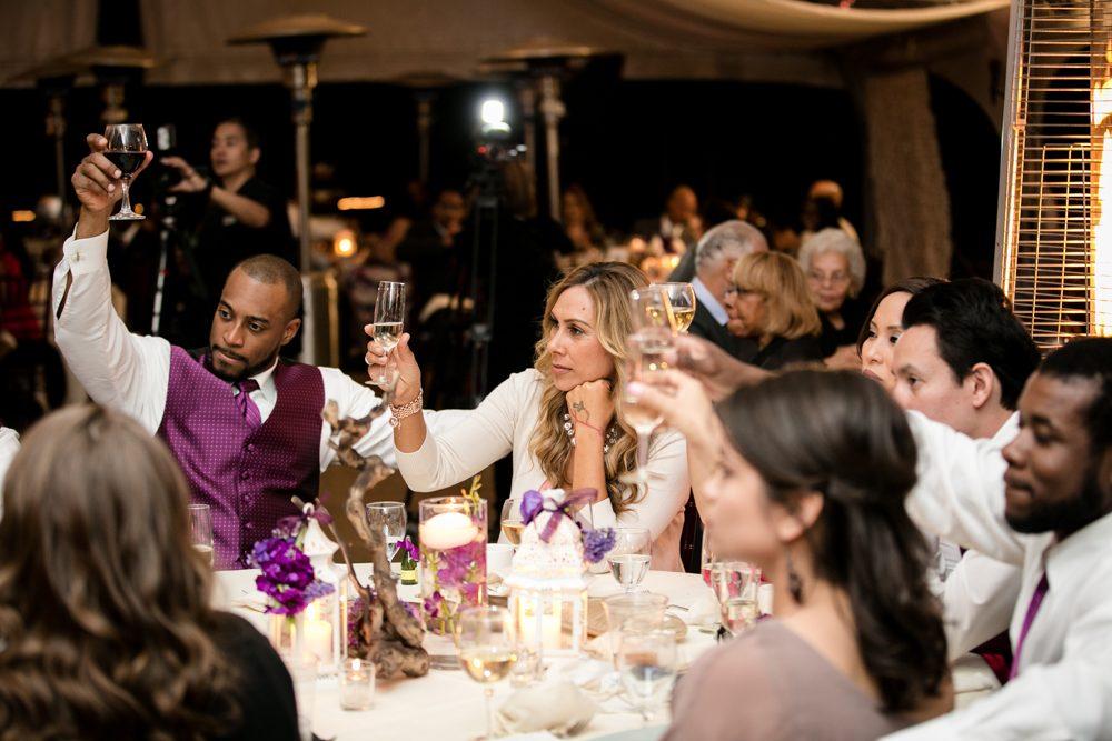 pala-mesa-fallbrook-wedding-photography-59