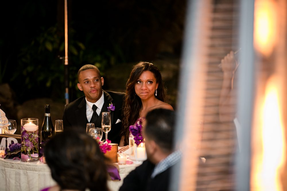 pala-mesa-fallbrook-wedding-photography-63