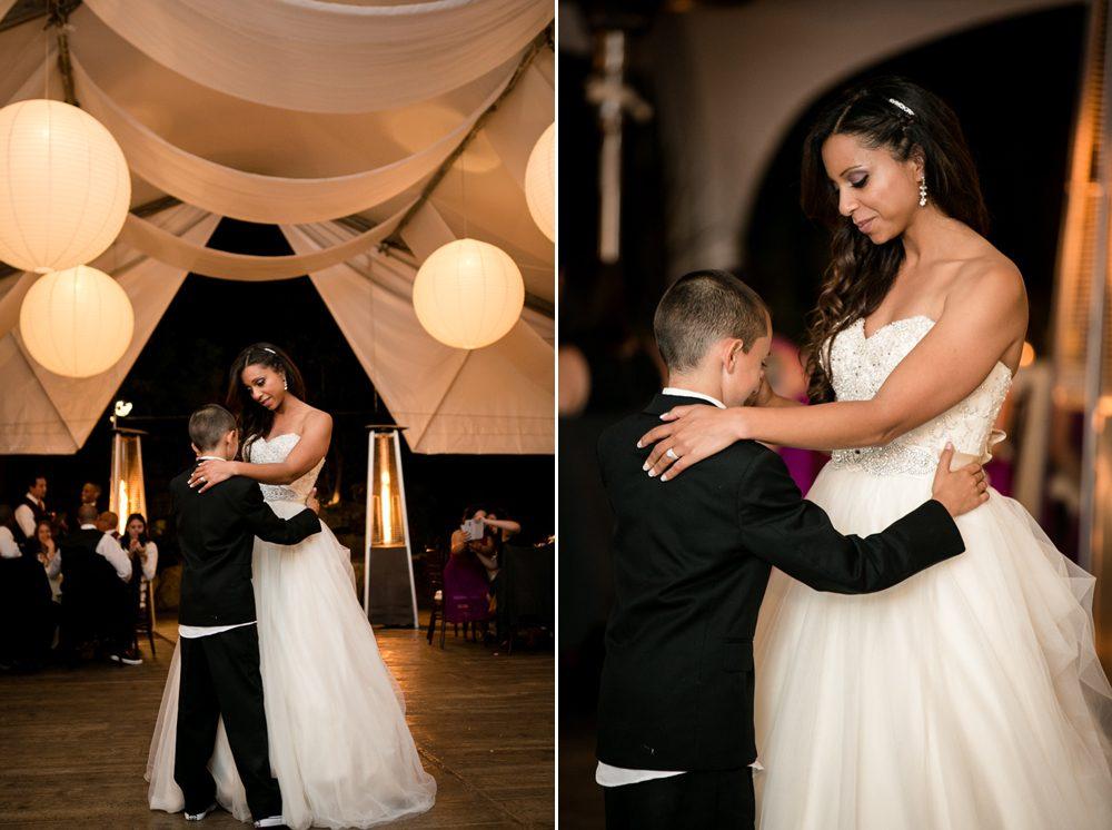 pala-mesa-fallbrook-wedding-photography-64