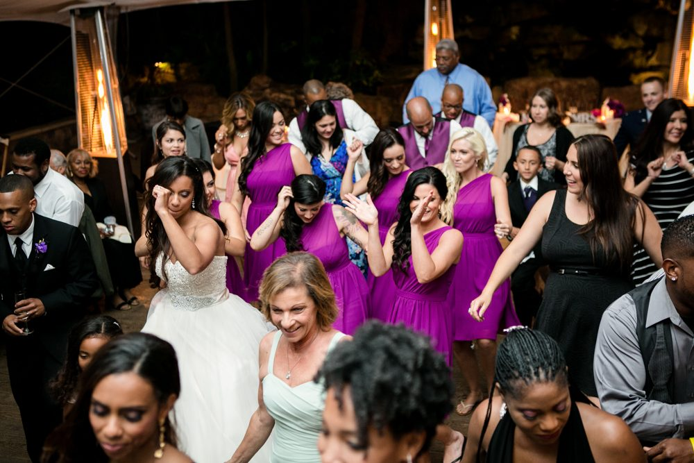 pala-mesa-fallbrook-wedding-photography-65