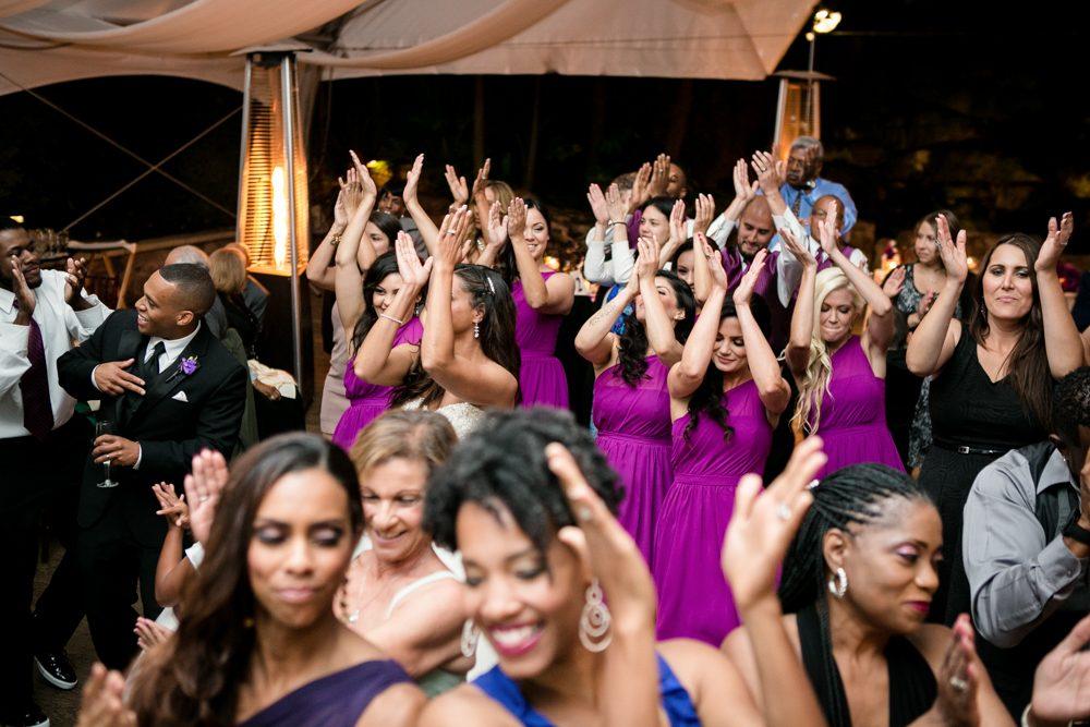 pala-mesa-fallbrook-wedding-photography-66