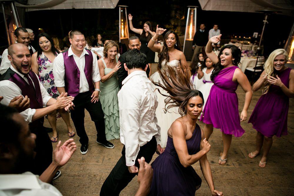 pala-mesa-fallbrook-wedding-photography-68
