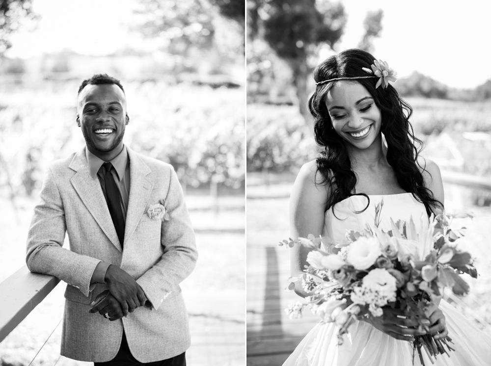 Temecula Wedding Photography 007