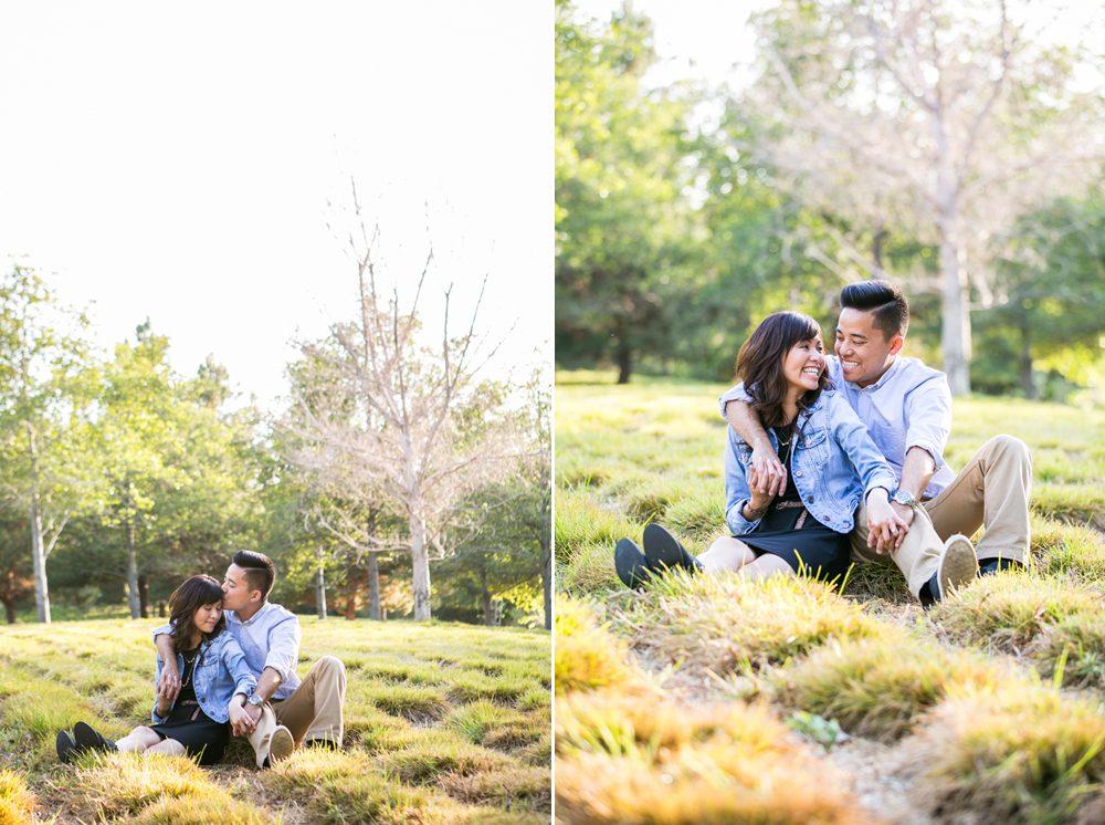 Irvine-Engagement-Photography-11