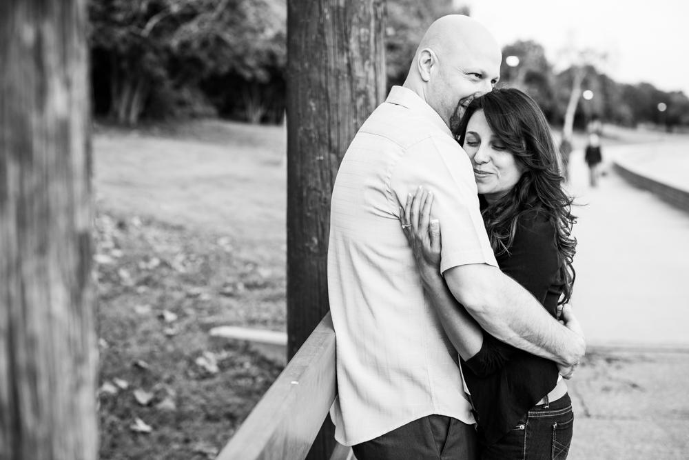 Bonelli-Park-Engagement-09