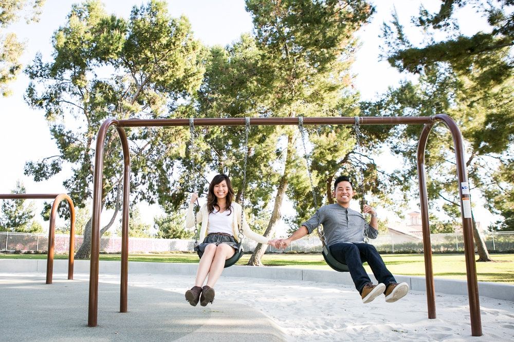 Irvine-Engagement-Photography-01