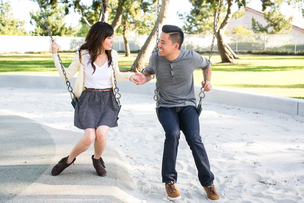 Irvine-Engagement-Photography-03