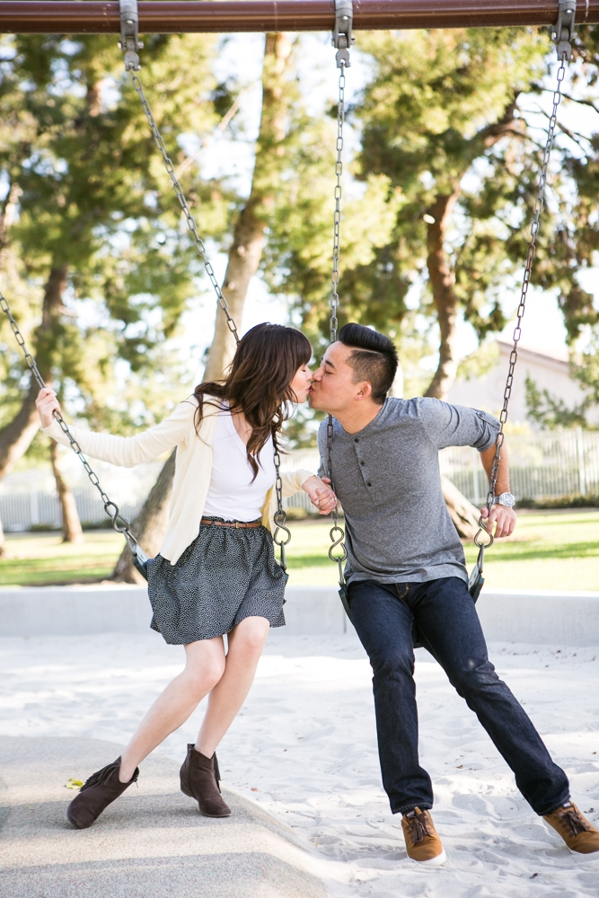 Irvine-Engagement-Photography-04