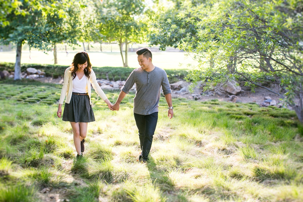 Irvine-Engagement-Photography-06