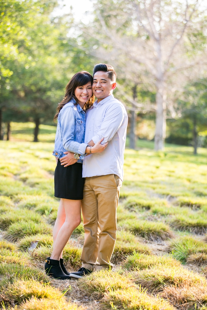 Irvine-Engagement-Photography-08