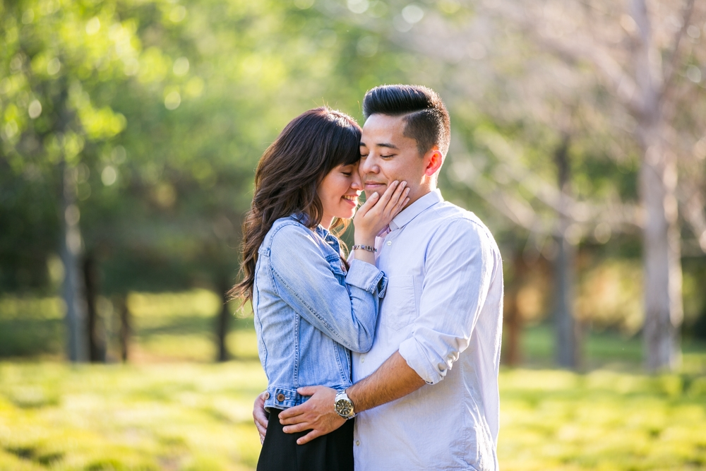 Irvine-Engagement-Photography-10