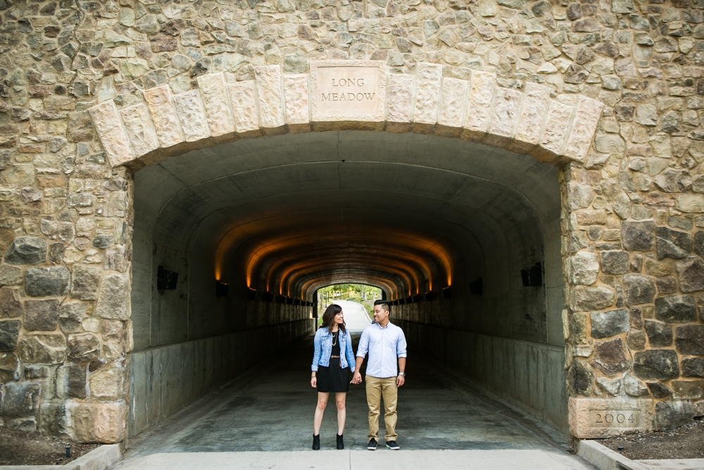 Irvine-Engagement-Photography-15
