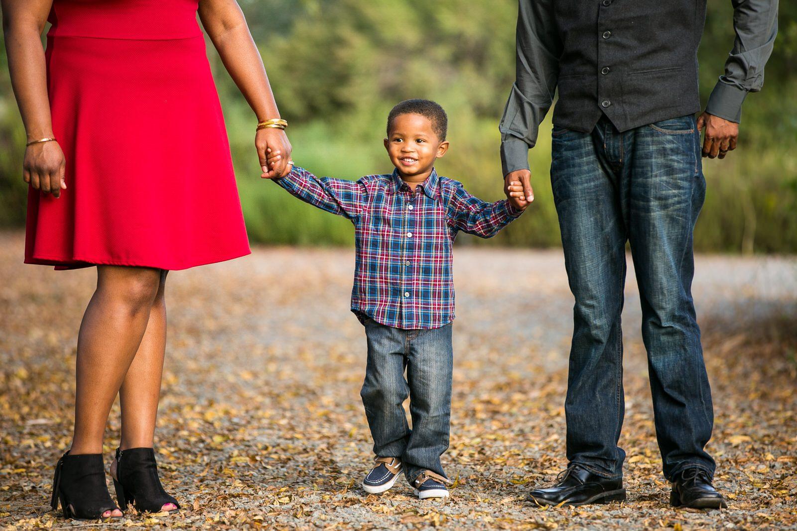 Chino-Family-Photographer-0005