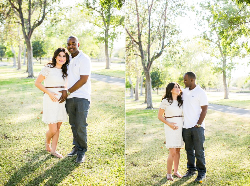 Yorba-Regional-Maternity-Photography-02