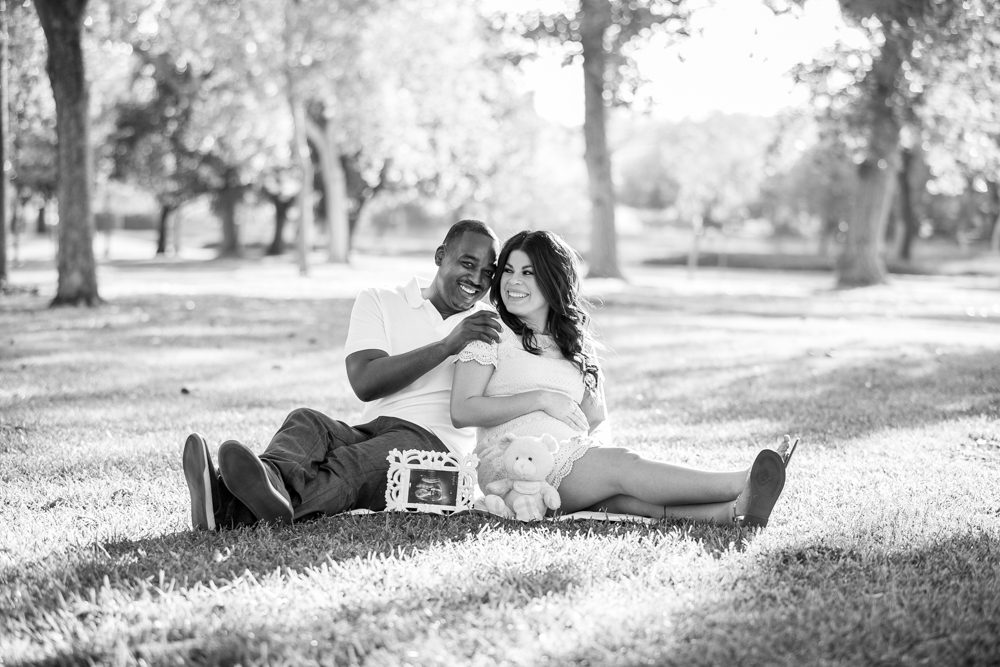 Yorba-Regional-Maternity-Photography-06