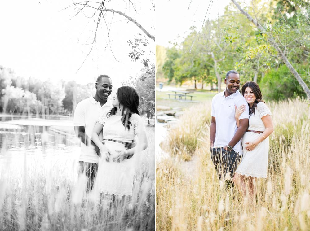 Yorba-Regional-Maternity-Photography-08