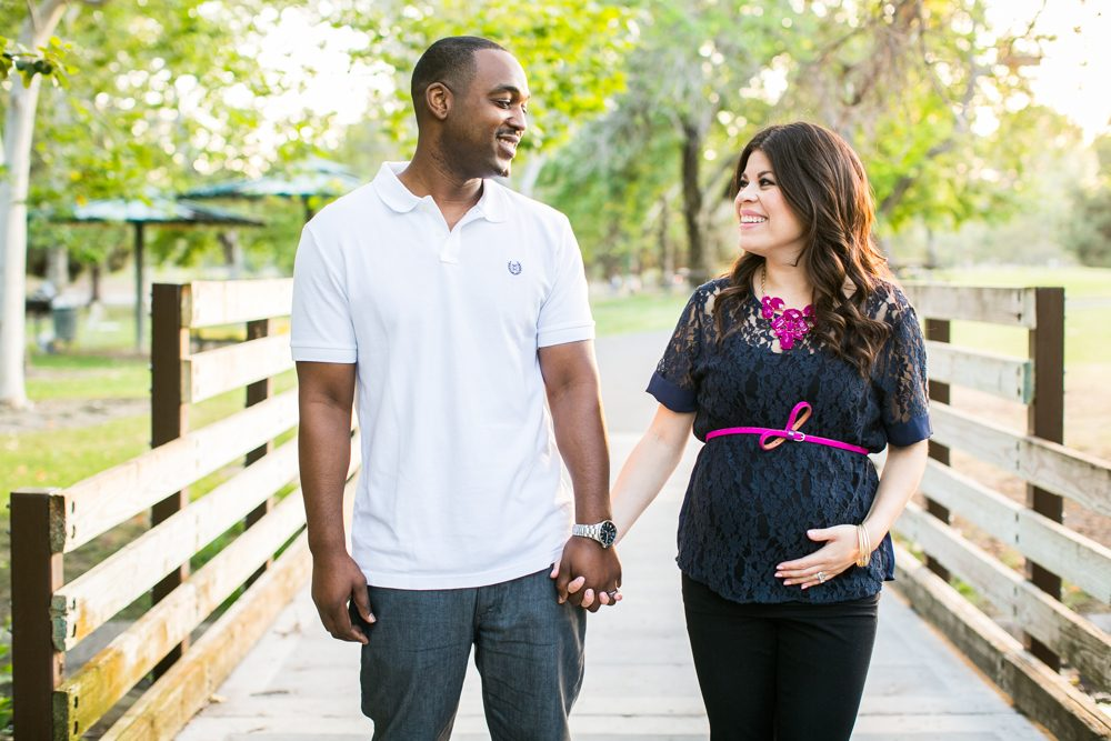 Yorba-Regional-Maternity-Photography-12