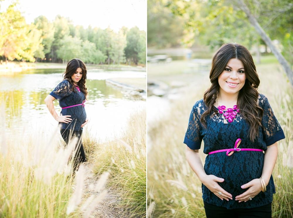 Yorba-Regional-Maternity-Photography-09