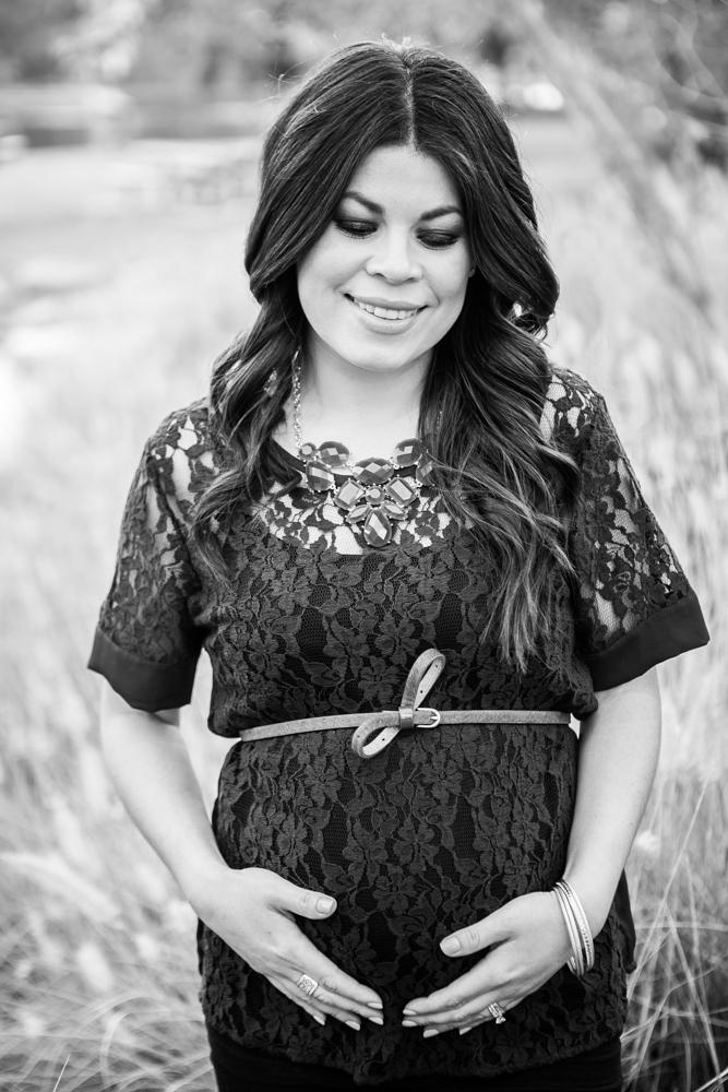 Yorba-Regional-Maternity-Photography-10