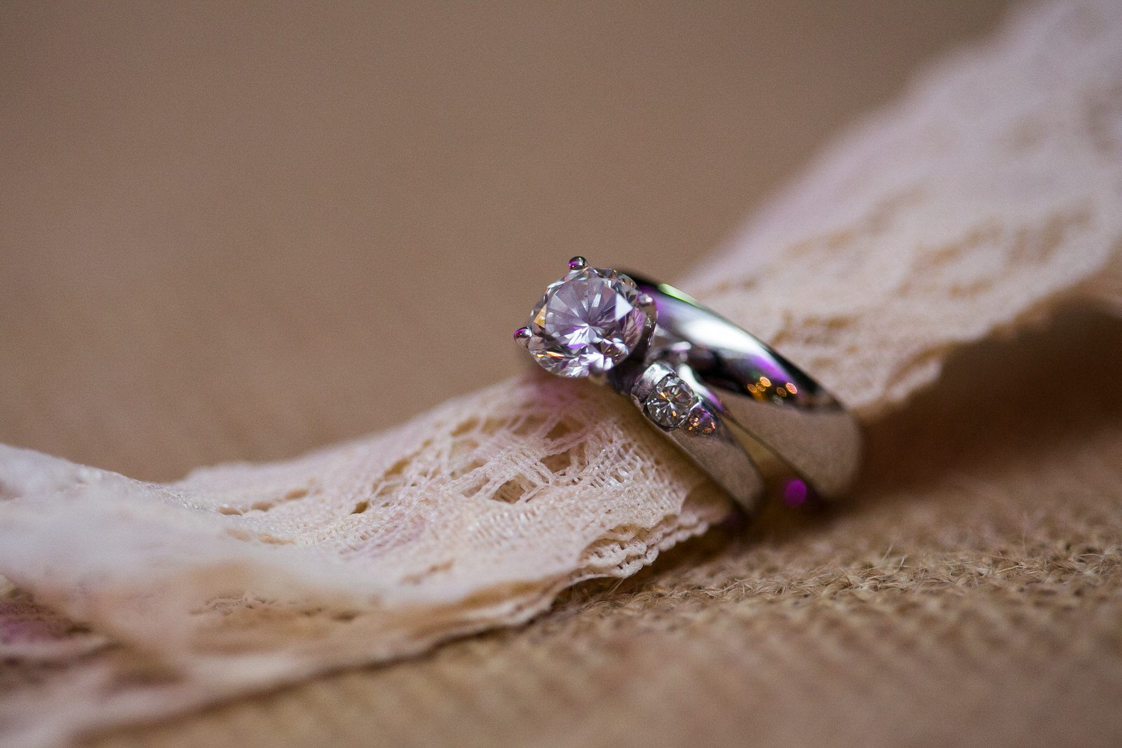Brookside-Pasadena-Wedding-Photography-00
