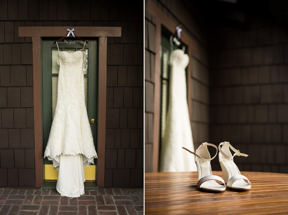 Brookside-Pasadena-Wedding-Photography-01