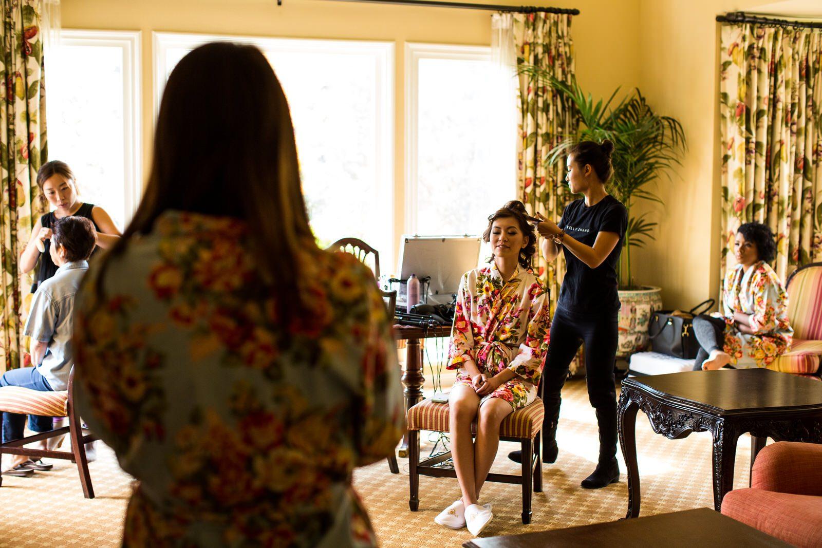 Brookside-Pasadena-Wedding-Photography-04