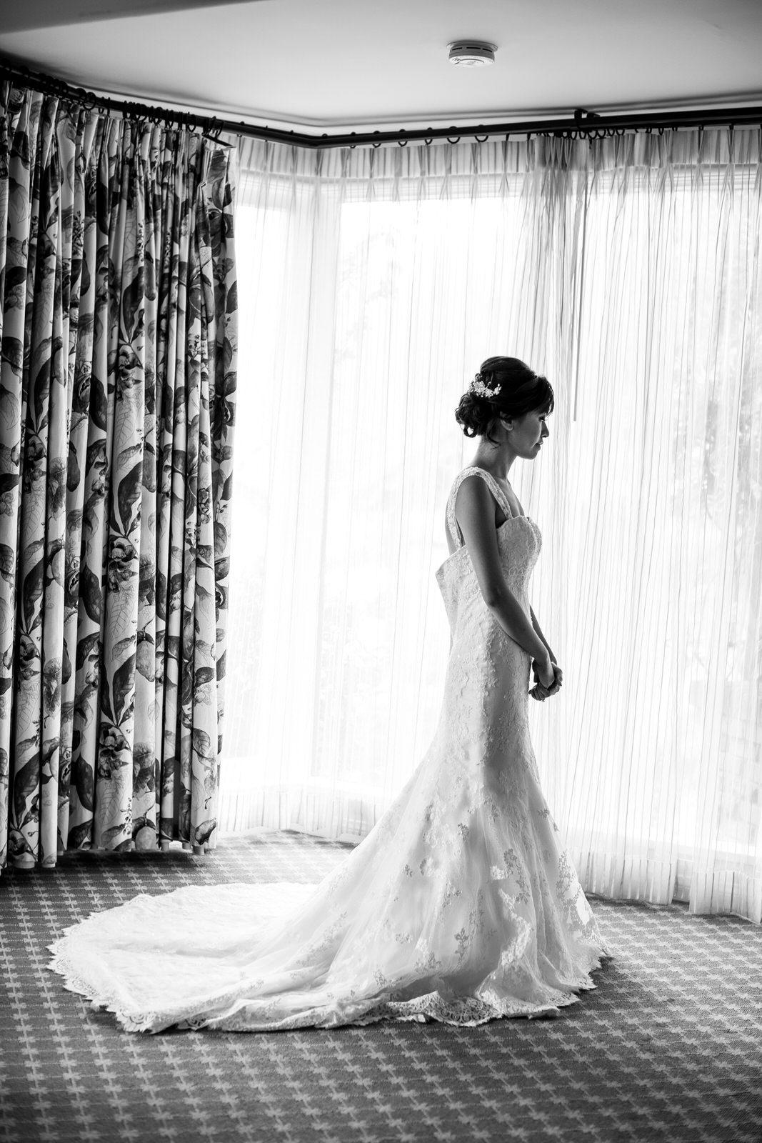 Brookside-Pasadena-Wedding-Photography-09