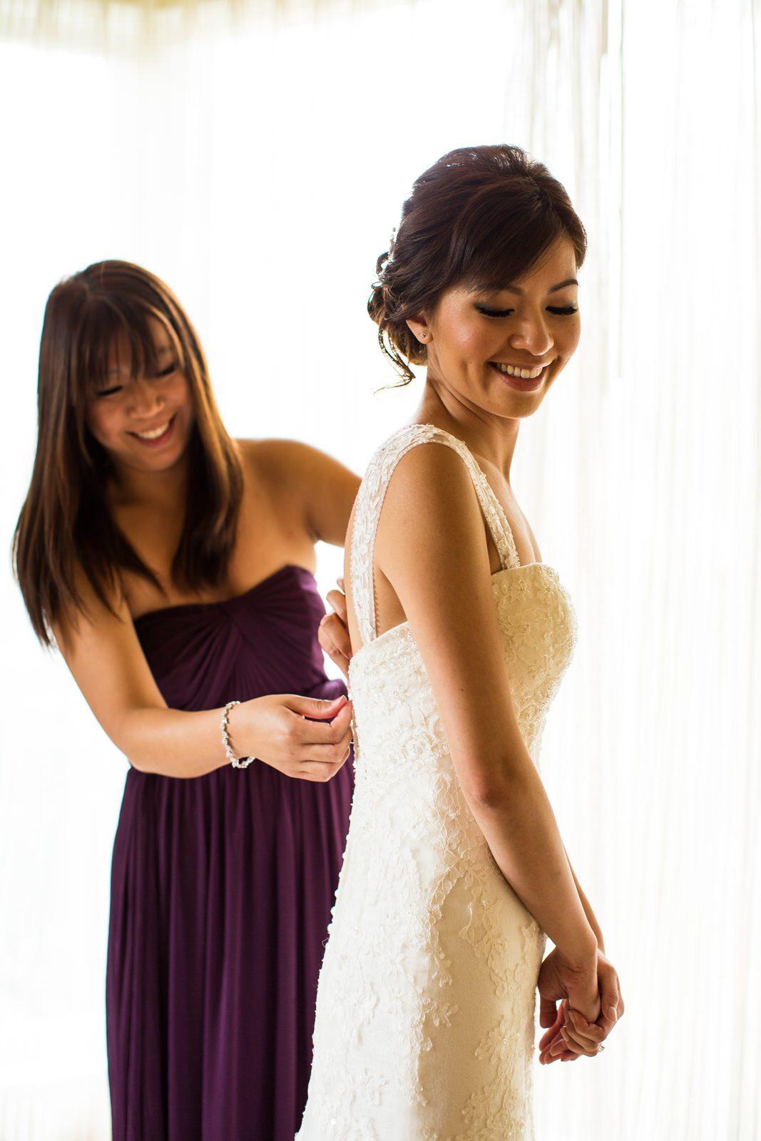 Brookside-Pasadena-Wedding-Photography-10
